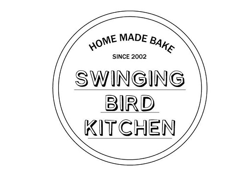 Swinging Bird Kitchen (スウィンギング バード キッチン) 【西区・井口】